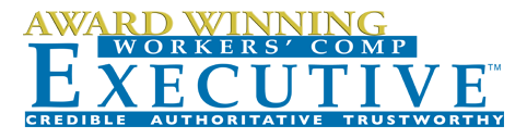 Workers' Comp Executive